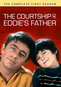 The Courtship of Eddie's Father: The First Season