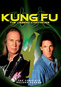 Kung Fu The Legend Continues: The Complete Second Season