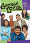 George Lopez: The Complete Fourth Season